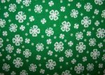 special interest 52 - 4-H Fabric!